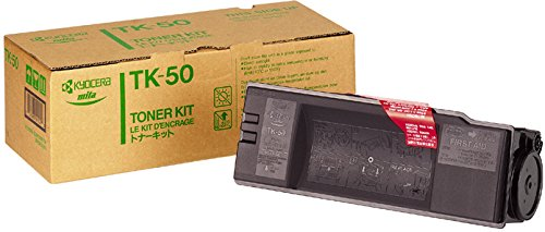 Preisvergleich Produktbild Kyocera TK-50 TK-50 Toner Kit