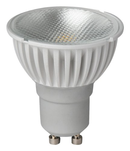 megaman-gu10-4-watt-led-par16-4000-k-light-bulb-new-improved