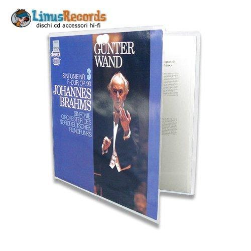 10-pochettes-transparentes-en-plastique-semi-rigide-pvc-lux-pour-couvertures-gatefold-ou-2xlp-33-tou