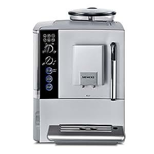 Siemens - TE501501DE - Machine à café automatique