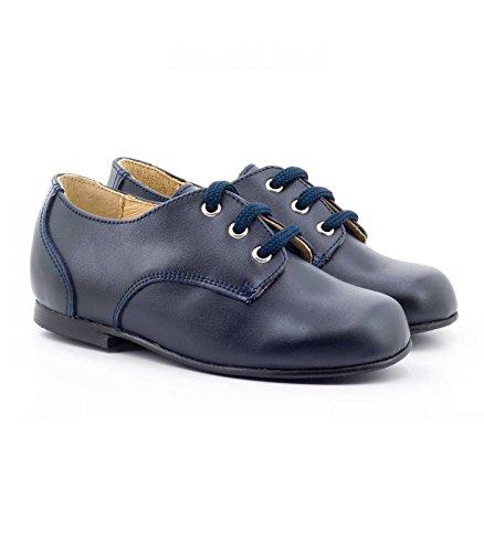 Boni Mini-Philippe - Chaussures Bébé Garçon