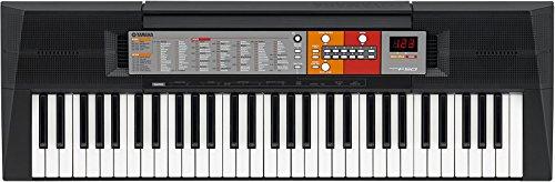 yamaha-psr-f50-portable-keyboard-black