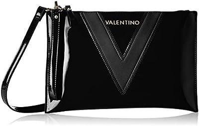 Valentino by Mario Valentino Dahila - mochila Mujer