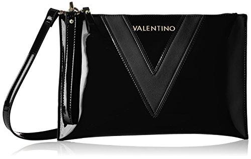 valentino-by-mario-valentinodahila-mochila-mujer-color-negro-talla-2x20x31-cm-b-x-h-x-t