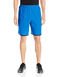 Under Armour Men's Synthetic Shorts