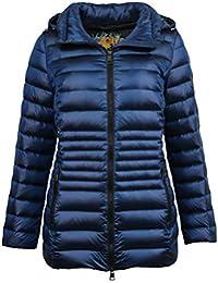 Suchergebnis auf für: Lebek 42 Jacken, Mäntel
