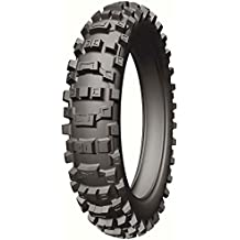 Michelin 820067 Pneumatico Moto Cross AC10