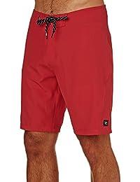 Rip Curl Men's Mirage Core Board Shorts