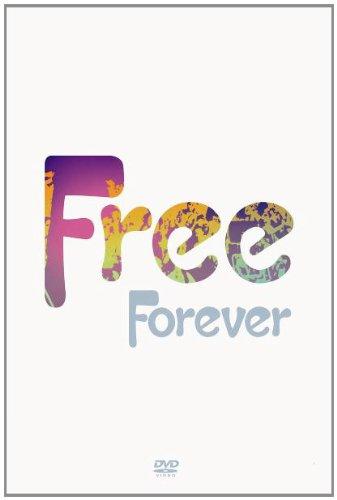 free-forever-edizione-regno-unito