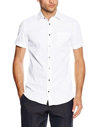 soliver-black-label-07606228306-chemisier-business-homme-blanc-0100-40-cm
