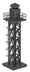 FALLER 120138  - Torre de decapado Importado de Alemania