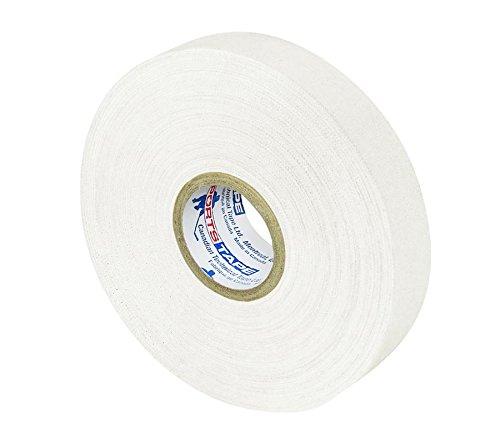 Sportstape Schläger Tape 50m x 24mm weiss
