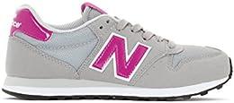 new balance sneaker frauen 40