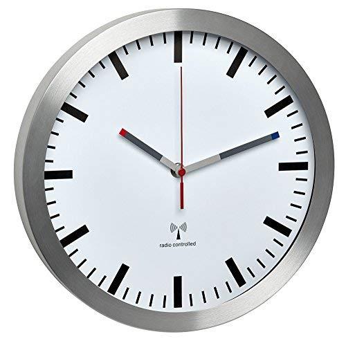 Uhren Gewicht