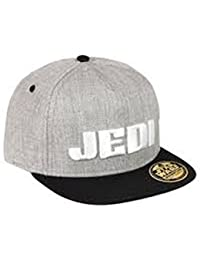 Disney Star Wars Baseball Cap Kappe Schirmmütze