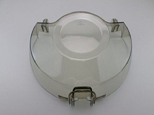 SEB Tefal Actifry Lid for Deep Fat Fryer Family AH900033 / 12A-No.: SS - 992242 by Tefal