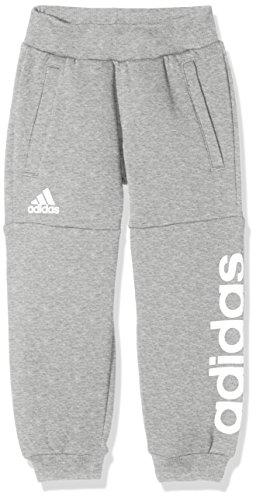 Adidas LK Lin Sweat Pa Pantalones