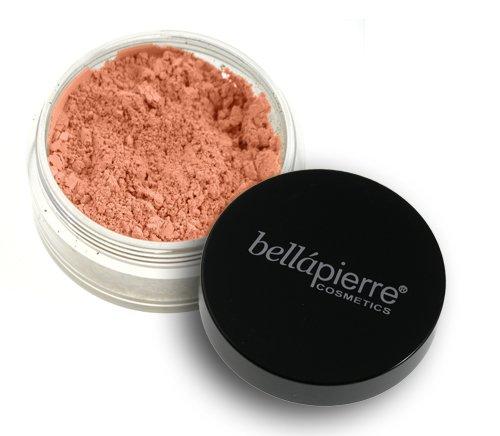 terracota-polvos-minerales-cosmeticos-bellapierre-besos