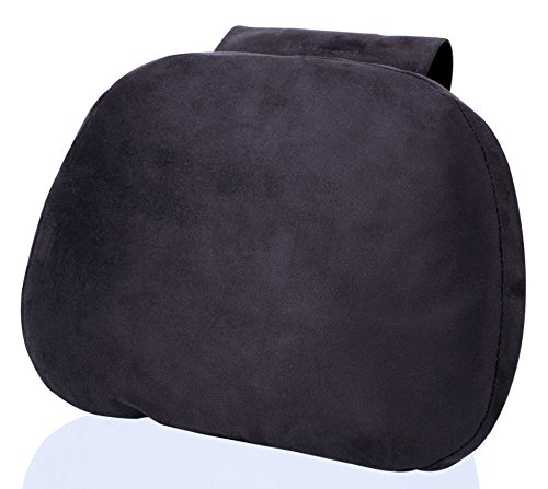 softest-auto-car-neck-pillow-plush-headrest-support-cushion-for-pain-relief-black