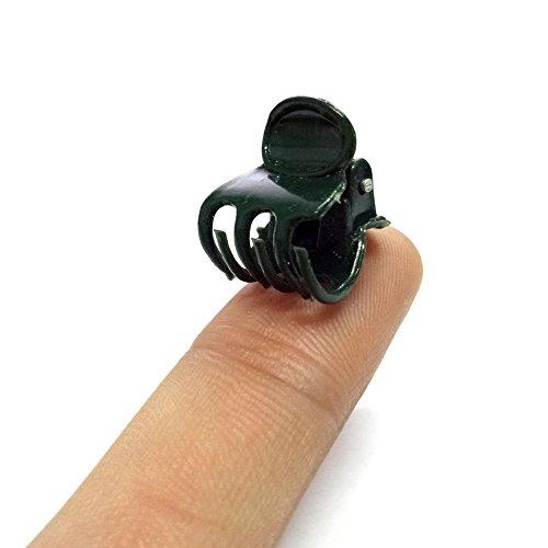 Handy-zubehör Verantwortlich Usb Typ C Kabel Für Xiaomi Redmi Hinweis 7 Mi9 Usb C Kabel Für Samsung S9 Schnelle Lade Draht Usb-c Handy Ladung Schnur Hochglanzpoliert