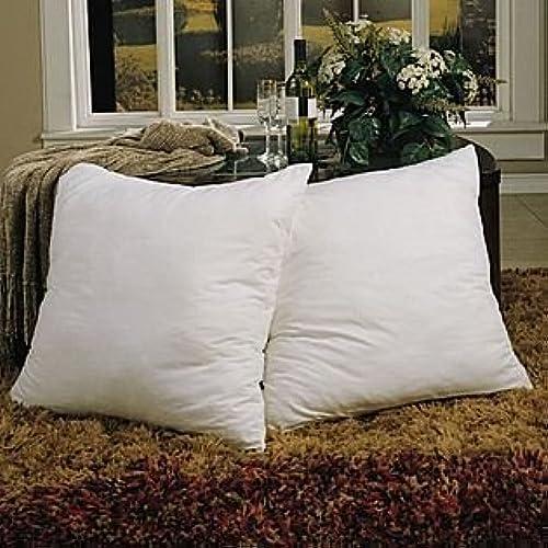 Large Sectional Pillows Large Sofa Cushions Amazon Co Uk
