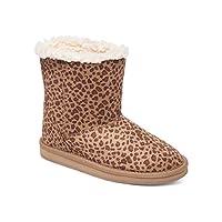 Roxy Rg Molly, Girls' Classic Mid-Calf Boots