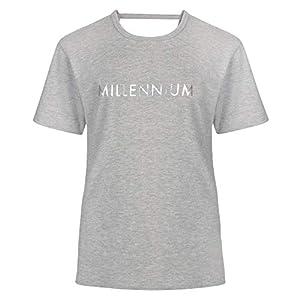 Dare 2b Tee T- Kinder-T-Shirt DYNASTI