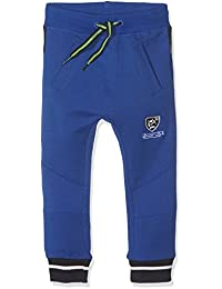 Noppies Jungen Hose B Pants Sweat Hornell