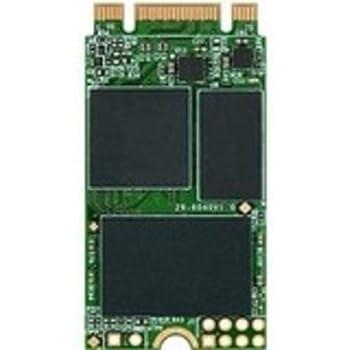 MSATA SSD 64GB Dogfish Unidad de Estado sólido Interna Unidad de ...