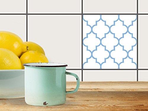 sticker-autocollant-carrelage-renouveler-baignoire-sticker-photo-mural-design-retro-pattern-bleu-15x