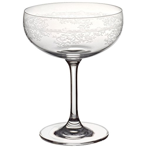 Sektschale, Champagnerschale