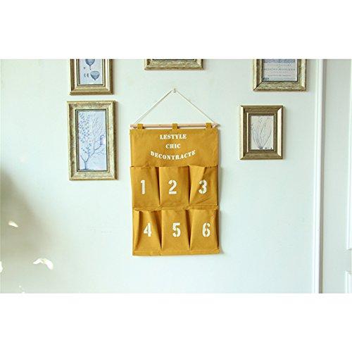 yiliay-home-a-suspendre-sur-porte-sac-de-rangement-a-suspendre-pockets-yellow