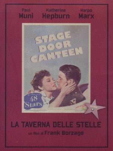 la-taverna-delle-stelle-import-italien