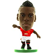 Soccerstarz – soc1121 Manchester United ...