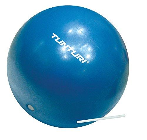Tunturi Rondo Exercise – Exercise Balls & Accessories