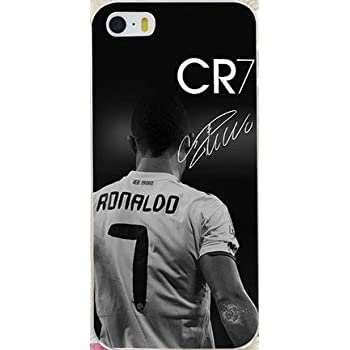 tn cases store coque iphone 5 5s se