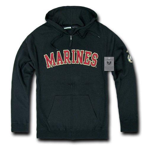 rapiddominance-us-marines-full-sudadera-con-capucha-y-cremallera