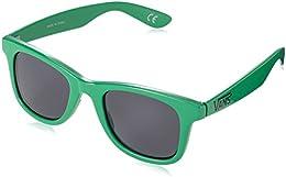 lunettes soleil vans