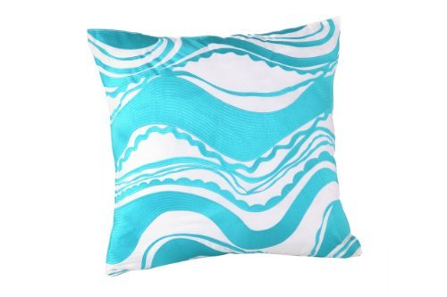 trina-turk-horizon-stripe-coastline-embroidered-decorative-pillow-20-by-20-inch-blue-by-trina-turk