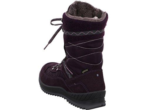 Lowa Unisex-Kinder Milo Gtx Hi Trekking-& Wanderstiefel 5745