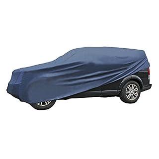 AUTONIK 143310 PKW-Vollgarage Nylon, SUV/Van