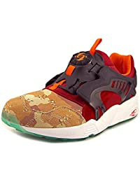 Amazon Blaze Scarpe E Puma it Disc Borse wwqf4Bgpx