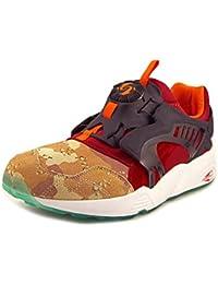 fef85235f5 Suchergebnis auf Amazon.de für: puma disc blaze - Herren / Schuhe ...