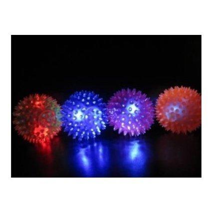 led-flashing-bounce-spike