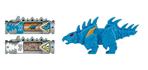 Power Rangers Dino Charge - Dino Charger Power Pack - Series 1 - 42258