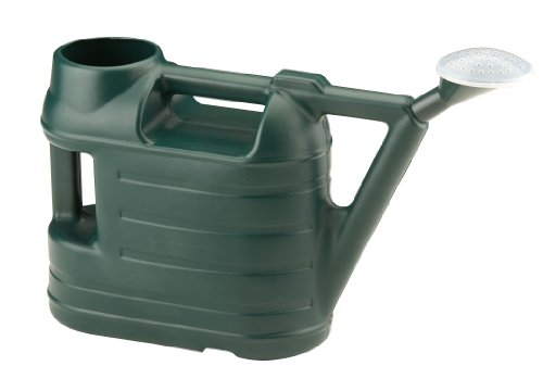 ward-gn007wgn-65l-budget-space-watering-can-with-rose-green