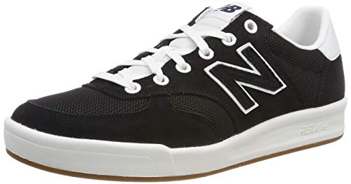 Sneaker New Balance New Balance CRT300