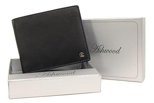 portafoglio-uomo-in-pelle-regalo-ashwood-1211-scatola-regalo