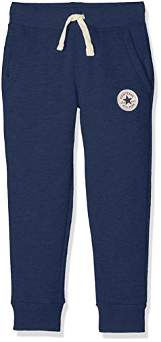 converse-boys-core-fleece-ctp-pant-sports-jogger-blue-all-star-navy-9-10-years-manufacturer-size8-10