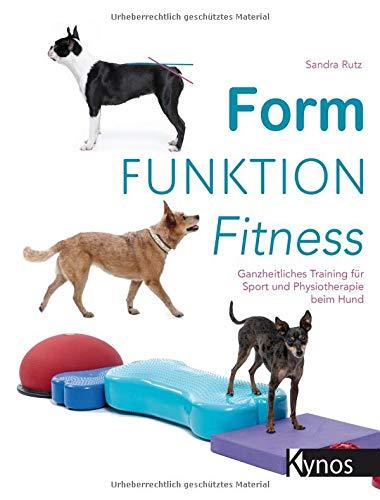 Form Funktion...